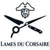Lames du Corsaire